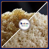 drinking water treatment filter purolite amberlite ion exchange resin