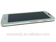 New mbile phone city call mobile phone,razr,razr2 v9