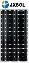 low price 200 watt mono solar panel