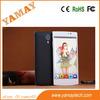 5inch dual sim 3g alibaba internet phone company original manufacturer in Shenzhen