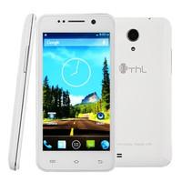 Cheap Original THL W100S Android 4.2 MTK6582 Quad Core Smart Phone1.3Ghz GPS Dual SIM 1GB RAM 4GB ROM 3G smartphone