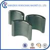 strong china neodymium magnets wind turbine
