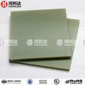 Epoxy-glasfaser tuch schichtstoffplatten
