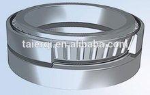 Quality metric single row taper roller bearing 33109