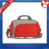 High Quality Canvas/cloth Hand Bag for travel