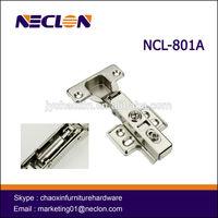 jieyang concealed hinge mepla cabinet hinge for wholesales