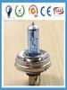 Headlight Auto Bulb Standard 12V 24V P43K H4