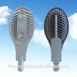 Outdoor New Module Highway Light Street Led Light Housings 60w
