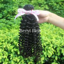 Ali Baba China High Quality Products Cheap Hair Extension Virgin Human Hair