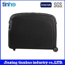 China supplier international traveller luggage