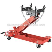 1 ton low position transmission jack