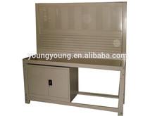 Mobile Pedestal, Under Desk File Cabinet, Small File Draw