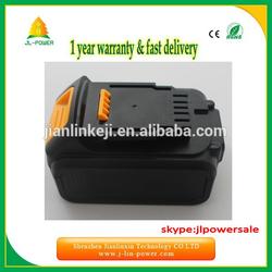 18v dewalt power tools spare parts replacement battery dewalt 18v battery