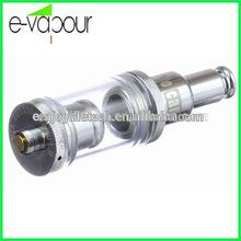 China alibaba atomizer exgo youcan , retailers general merchandise atomizer exgo youcan