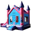 good sale cars race bounce houses for kids