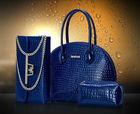 2014 fashion handbag,designer handbag,fashion ladies bags