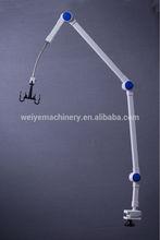 WEIYE New Design Suspension Arm