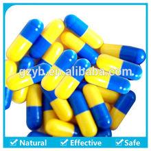Nv Ren Yuan bio slim products quick acai berry slimming capsules