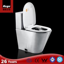 2014 Canton Fair Suspend Cam Toilet Spy