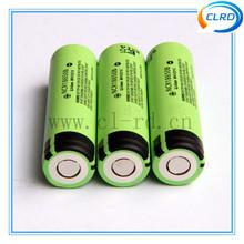 NCR 18650B 3400mAh 3.7v Lithium Li-Ion NCR18650B battery ncrb 3400/li-ion battery cell ncr18650b 3400mah 3.7v