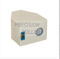 compatible toner cartridge for Ricoh Aficio CL7200 toner cartridge