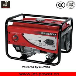 whole sale honda 10kw generator
