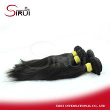 Best selling Full cuticle grade 6a qingdao yotchoi hair products co ltd