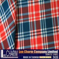 For Sweatshirt ECOYA Nylon Quick Dry Fabric