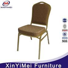 fabrika çıkış fiyatı dekoratif döküm sandalyeler ziyafet