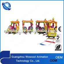 HOT! arcade machines australia hot sale train machine