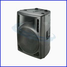 profesional sound box