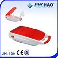 Nebulizadores para ayudar a respirar facilmente de calidad fiable para venta caliente (JH-109)