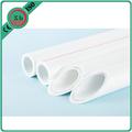 venta al por mayor de alta calidad de alta presión tubos de pvc para agua