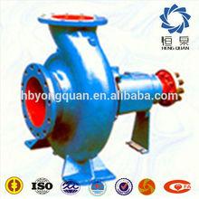 Rubber Lining type rubber foot pump/oil pump types/ rubber ball pump