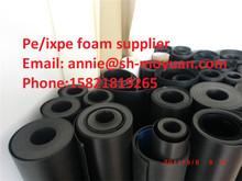 PE/XPE /IXPE Polyethylene foam closed cell polyethylene foam