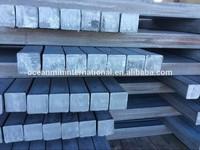 steel billets 3sp & 5sp grade 120---150mm