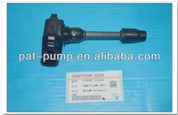 ignition coil For NISSAN A32 SHORT 22448-31U06 22448-2Y010