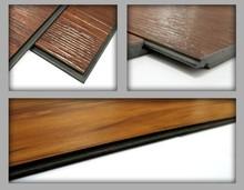Cheap Price Commercial Click Lock System PVC Vinyl Plank Flooring