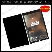 For Asus Fonepad 7 ME372 ME372CG LCD screen