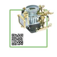 car auto parts Carburetors for NISSAN J15 with OEM A 16010-B5320