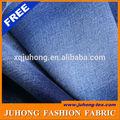 2015 diesel pantalones vaqueros en china la fabricación fabircs de mezclilla