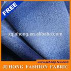 2015 diesel jeans on china manufacture denim fabircs