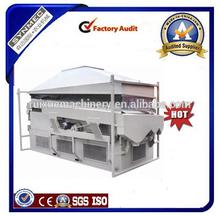 Maize Seed Separator Machine (Hot sale)