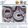 SH3-28R JIS standard 45C m2 56T transmission steel helical gear