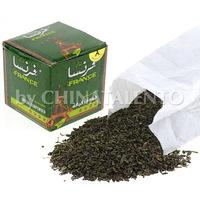 FRANCE 3505D Special Gunpowder Green Tea ( camel gunpowder tea )