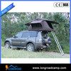 Stainless Steel 10x10 ez up canopy tent