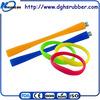 Factory Price Wholesale Custom Rubber Usb Flash Drives