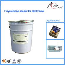 High quality polyurethane sealant for LED