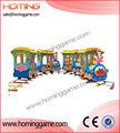 Miglior sorriso terra treno kiddie giro/divertimento macchinainterurbani treno kiddie giro