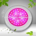 Hot 150W UFO grow lamp/LED Grow lighting